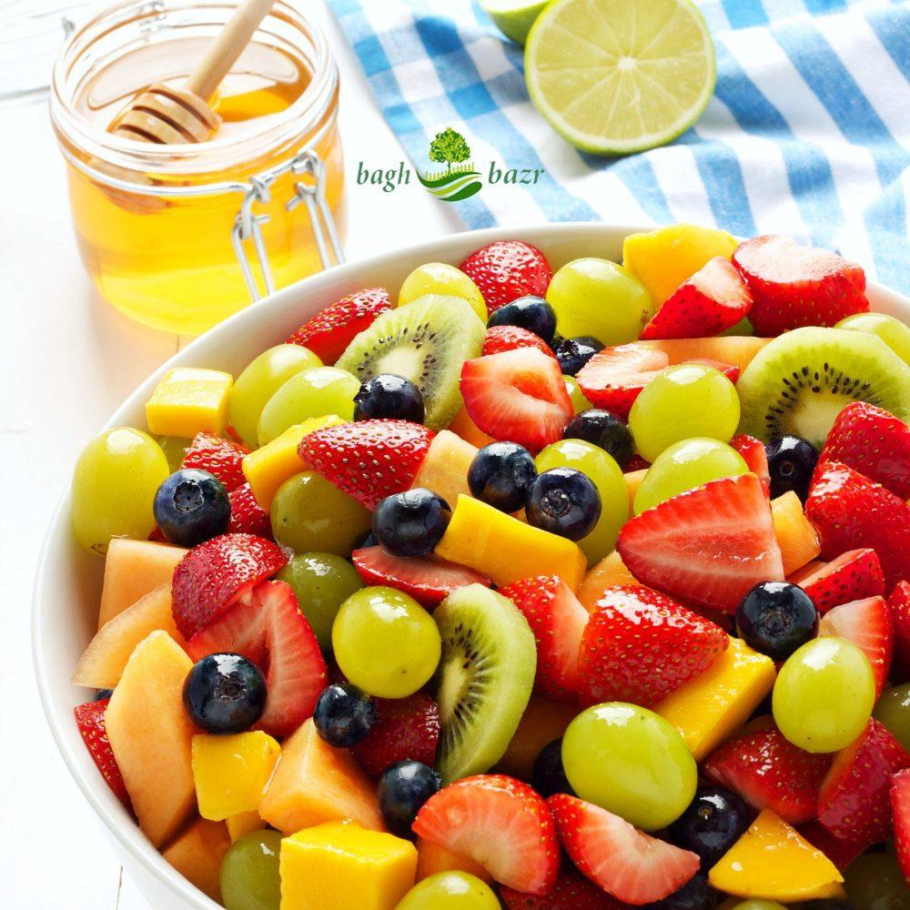 خرید بذر میوه های خارجی خاص نایاب و کم یاب