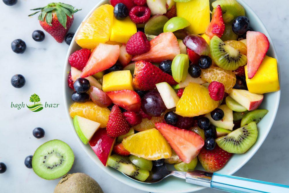 میوه های خاص