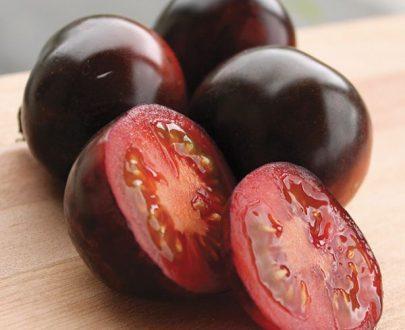 گوجه ایندیاگو
